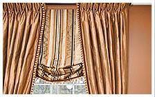 custom-window-treatments-sm