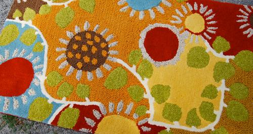 bright-rug
