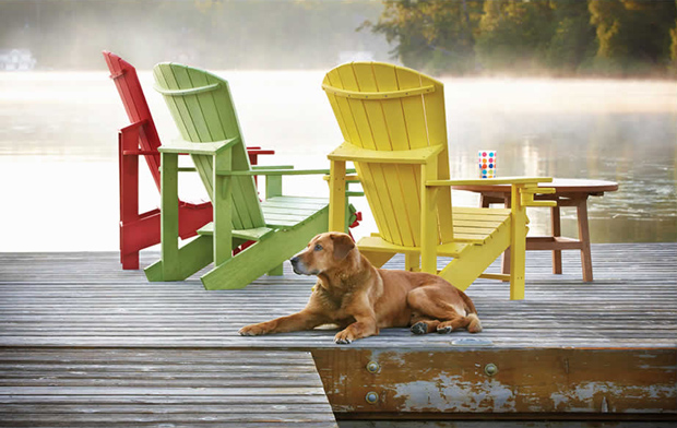 chairs-on-dock-620w