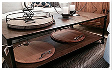 coffee-table-plank-sm