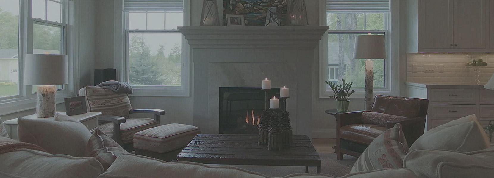 home-slider-003