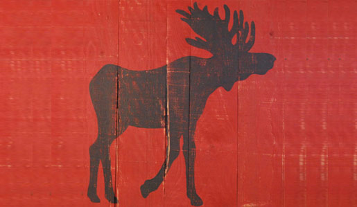 moose-pick