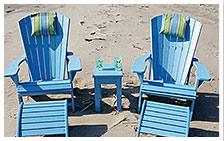 plastic-chairs-sm