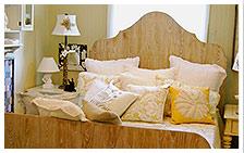 queen-bed-sm