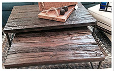 rustic-tables-sm