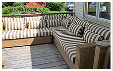 weather-sectional